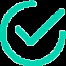 verified-icon2